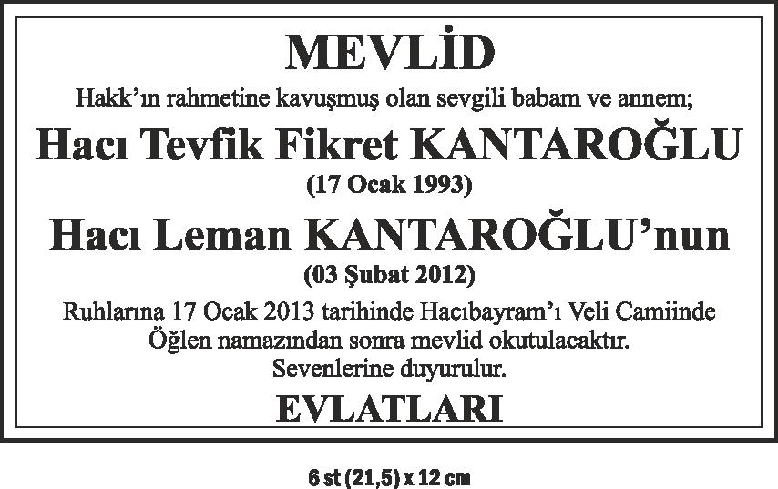 mevlid1