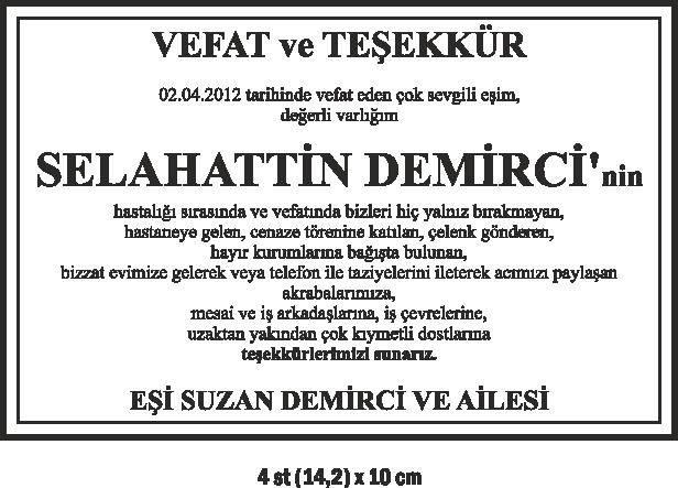 tesekkur3